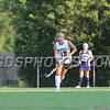 GDS V FH VS CARY CHRISTIAN_08262015_495