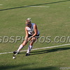 GDS V FH VS CARY CHRISTIAN_08262015_218