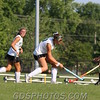 GDS V FH VS CARY CHRISTIAN_08262015_347