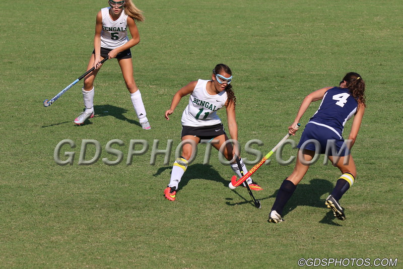 GDS V FH VS CARY CHRISTIAN_08262015_124