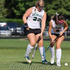 GDS V FH VS CARY CHRISTIAN_08262015_030