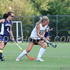 GDS V FH VS CARY CHRISTIAN_08262015_543