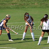 GDS V FH VS CARY CHRISTIAN_08262015_145