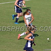 GDS V FH VS CARY CHRISTIAN_08262015_155