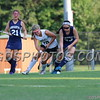 GDS V FH VS CARY CHRISTIAN_08262015_499