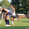 GDS V FH VS CARY CHRISTIAN_08262015_360