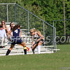 GDS V FH VS CARY CHRISTIAN_08262015_394
