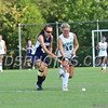 GDS V FH VS CARY CHRISTIAN_08262015_540