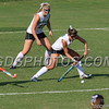 GDS V FH VS CARY CHRISTIAN_08262015_114