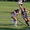 GDS V FH VS CARY CHRISTIAN_08262015_206