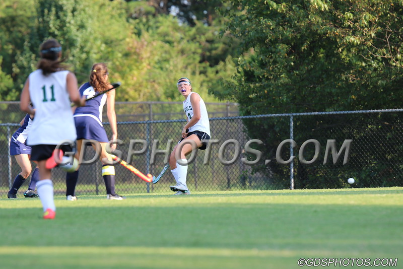 GDS V FH VS CARY CHRISTIAN_08262015_426