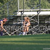 GDS V FH VS CARY CHRISTIAN_08262015_479