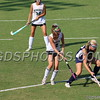 GDS V FH VS CARY CHRISTIAN_08262015_112