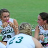 GDS V FH VS CARY CHRISTIAN_08262015_370