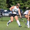 GDS V FH VS CARY CHRISTIAN_08262015_028