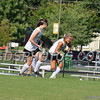 GDS V FH VS CARY CHRISTIAN_08262015_319