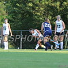 GDS V FH VS CARY CHRISTIAN_08262015_468