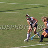 GDS V FH VS CARY CHRISTIAN_08262015_067