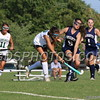 GDS V FH VS CARY CHRISTIAN_08262015_352