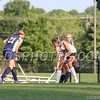 GDS V FH VS CARY CHRISTIAN_08262015_521