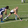 GDS V FH VS CARY CHRISTIAN_08262015_083