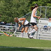 GDS V FH VS CARY CHRISTIAN_08262015_322