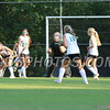 GDS V FH VS CARY CHRISTIAN_08262015_428