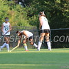 GDS V FH VS CARY CHRISTIAN_08262015_432