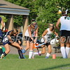 GDS V FH VS CARY CHRISTIAN_08262015_385
