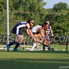GDS V FH VS CARY CHRISTIAN_08262015_464