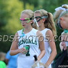 GDS V FH VS CARY CHRISTIAN_08262015_367