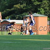 GDS V FH VS CARY CHRISTIAN_08262015_456