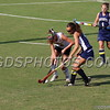 GDS V FH VS CARY CHRISTIAN_08262015_108