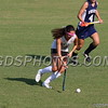 GDS V FH VS CARY CHRISTIAN_08262015_179