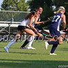 GDS V FH VS CARY CHRISTIAN_08262015_358