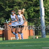 GDS V FH VS CARY CHRISTIAN_08262015_474