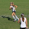 GDS V FH VS CARY CHRISTIAN_08262015_071