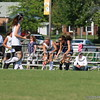 GDS V FH VS CARY CHRISTIAN_08262015_335