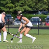 GDS V FH VS CARY CHRISTIAN_08262015_023
