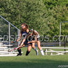 GDS V FH VS CARY CHRISTIAN_08262015_459