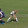 GDS V FH VS CARY CHRISTIAN_08262015_093