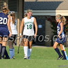 GDS V FH VS CARY CHRISTIAN_08262015_382