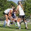 GDS V FH VS CARY CHRISTIAN_08262015_411