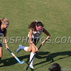 GDS V FH VS CARY CHRISTIAN_08262015_070