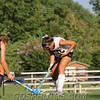 GDS V FH VS CARY CHRISTIAN_08262015_490