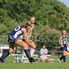 GDS V FH VS CARY CHRISTIAN_08262015_402