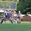 GDS V FH VS CARY CHRISTIAN_08262015_522