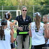 GDS V FH VS CARY CHRISTIAN_08262015_341