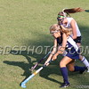 GDS V FH VS CARY CHRISTIAN_08262015_074