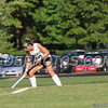 GDS V FH VS CARY CHRISTIAN_08262015_418